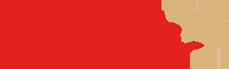 The Full Shilling Logo